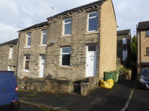 (More Images To Follow) Beaumont Avenue, Moldgreen, Huddersfield, HD5 8HD